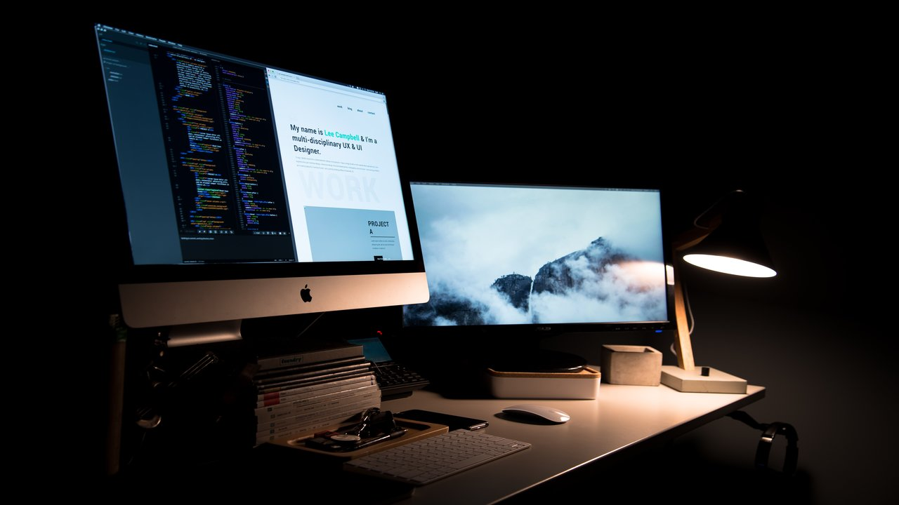 3 Website Trends to Keep in Mind When Developing Your Site