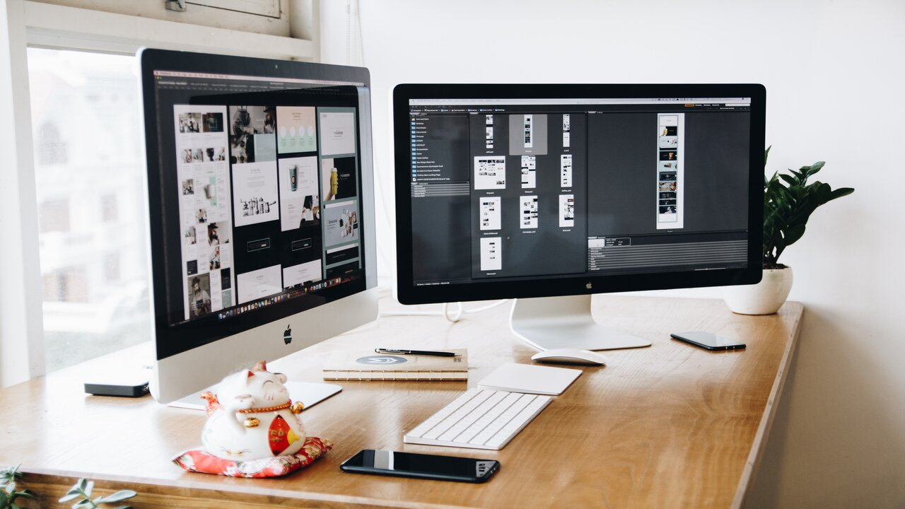 Web Design Is a Bigger Deal Than Most People Think