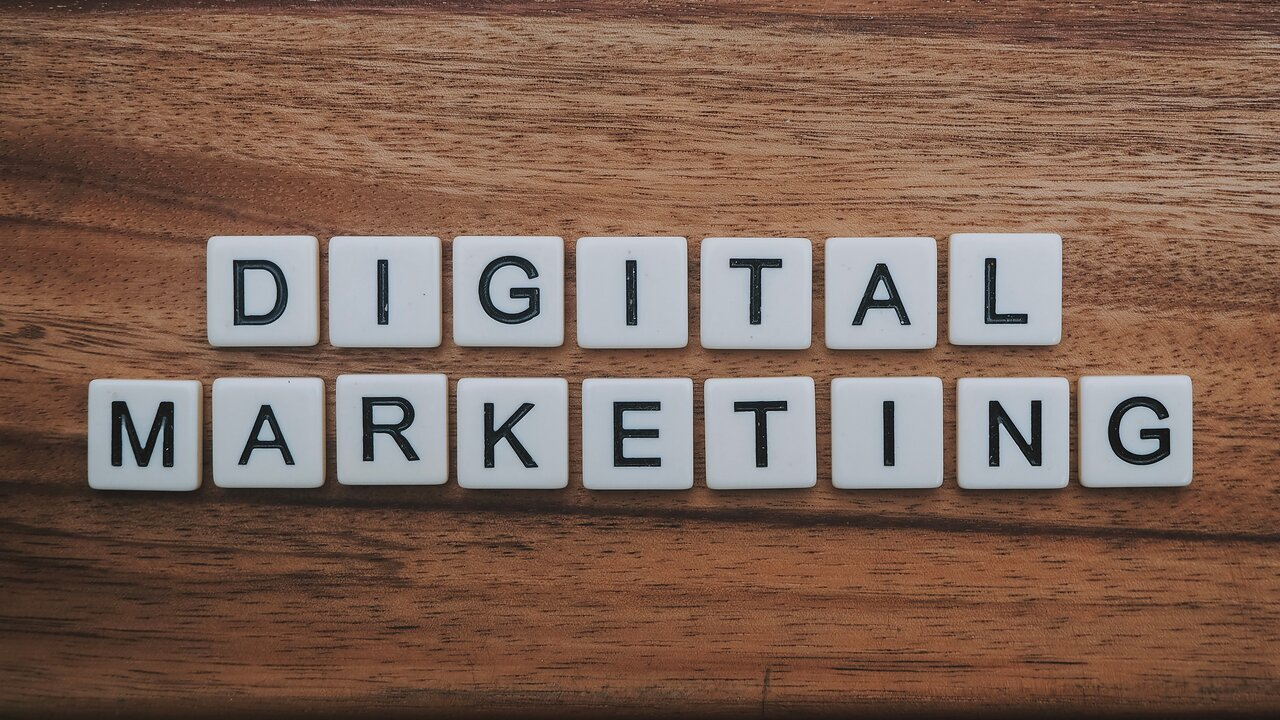Here Are 3 Big Reasons Your Business Needs Digital Marketing