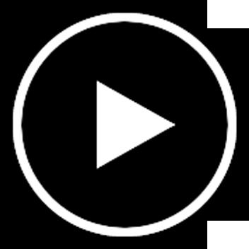 Play Azhar's Video