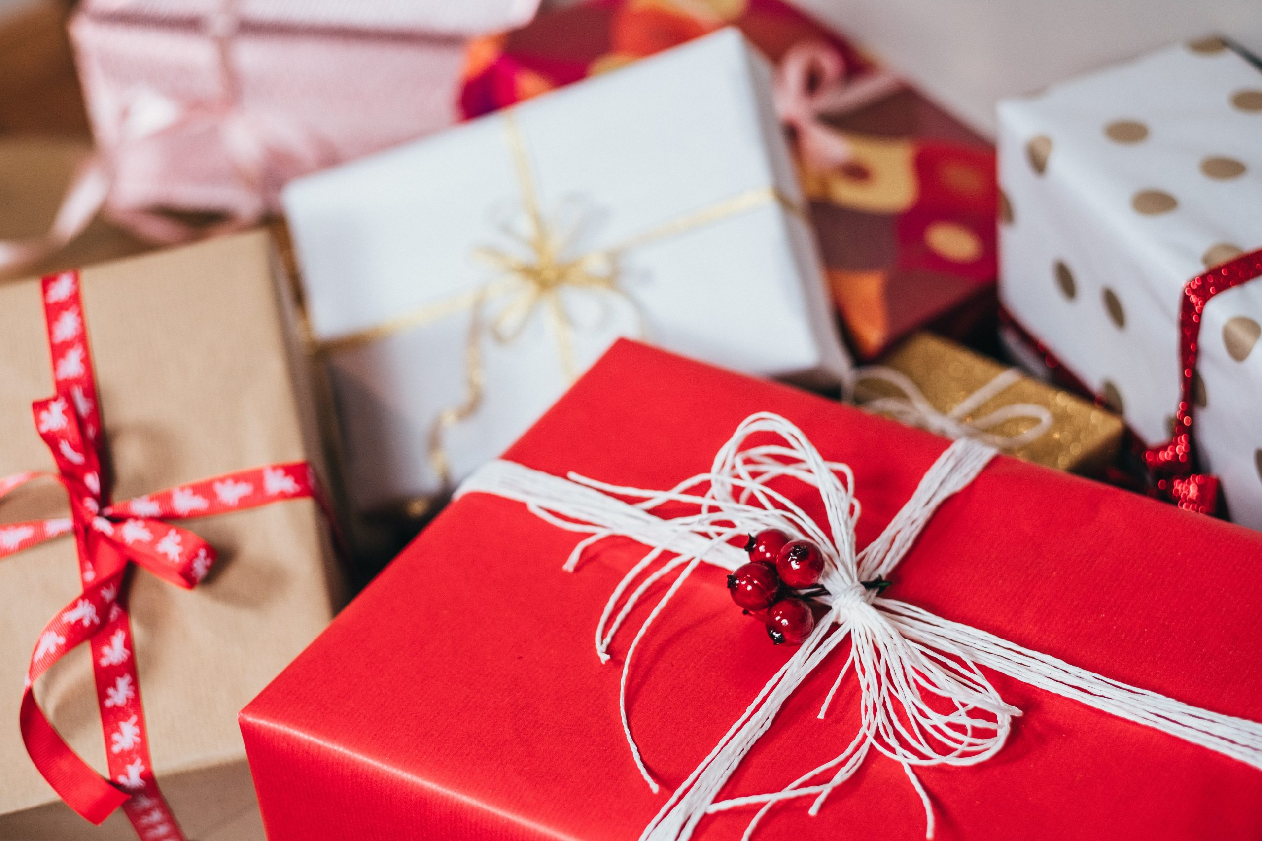 How to Gain a Marketing Advantage During the Holiday Season